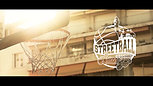 StreetBall Session 2017 - Teaser Clemart