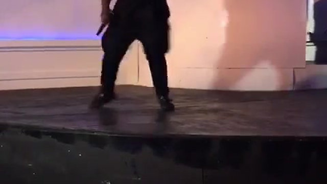 NinjaMik3