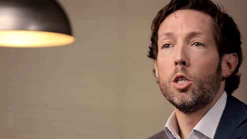 Tom Telesco Testimonial Coaching Video - Dr. Tim Bizga