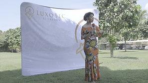 Monee M.O.V.E.S. with Tirzah Monee