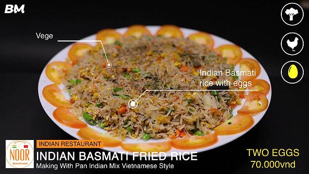 Food Menu Basic