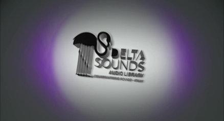 Logo 2 v2