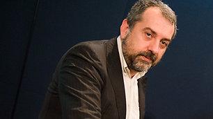 Conferenza M° Marco Biscarini