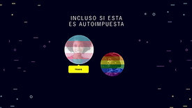 Tagless  - Colombia Diversa