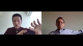 Interview with Warren Chu - Meisner & Linklater