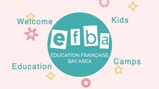 Social Media EFBA