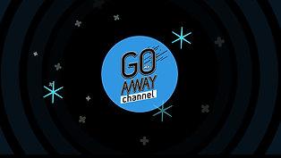 Intro_go a way_b