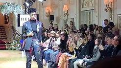 Paris Fashion Week (HEILL)