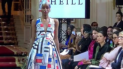 Armani for Hiell Official