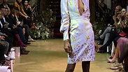 Paris Fashion Week (Xhic)