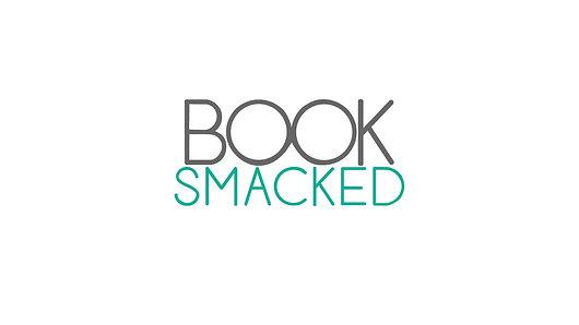 BookSmacked_Blog