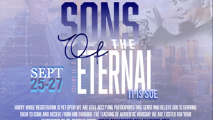 Sons Of Eternal Invitation