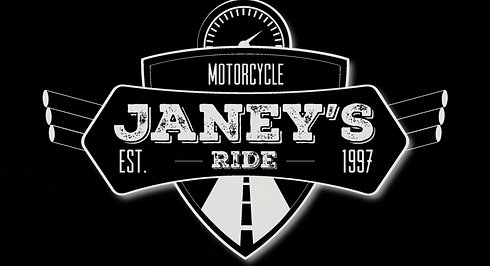 Janey's Ride 2018
