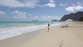 "Westin: ""Beach"""
