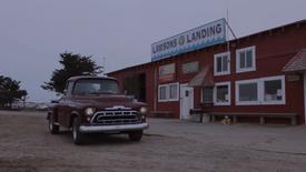 Lawson's Landing