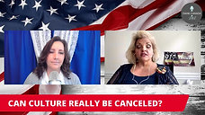 Can Culture Really Be Canceled? with Joni Bryan of 917 Society
