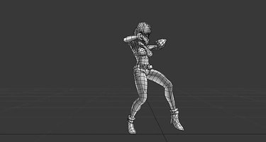 EMP_MotionCapture_Twice_fancy