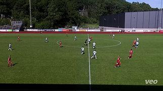 IK Rössö - Rynninge highlights