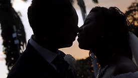 Jessica and Vance - Wedding Film