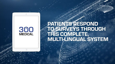 Patient's respond when using the IDB