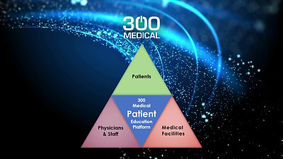 300 Medical Partners