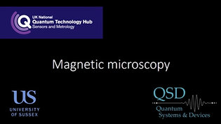 Microscopy Applications