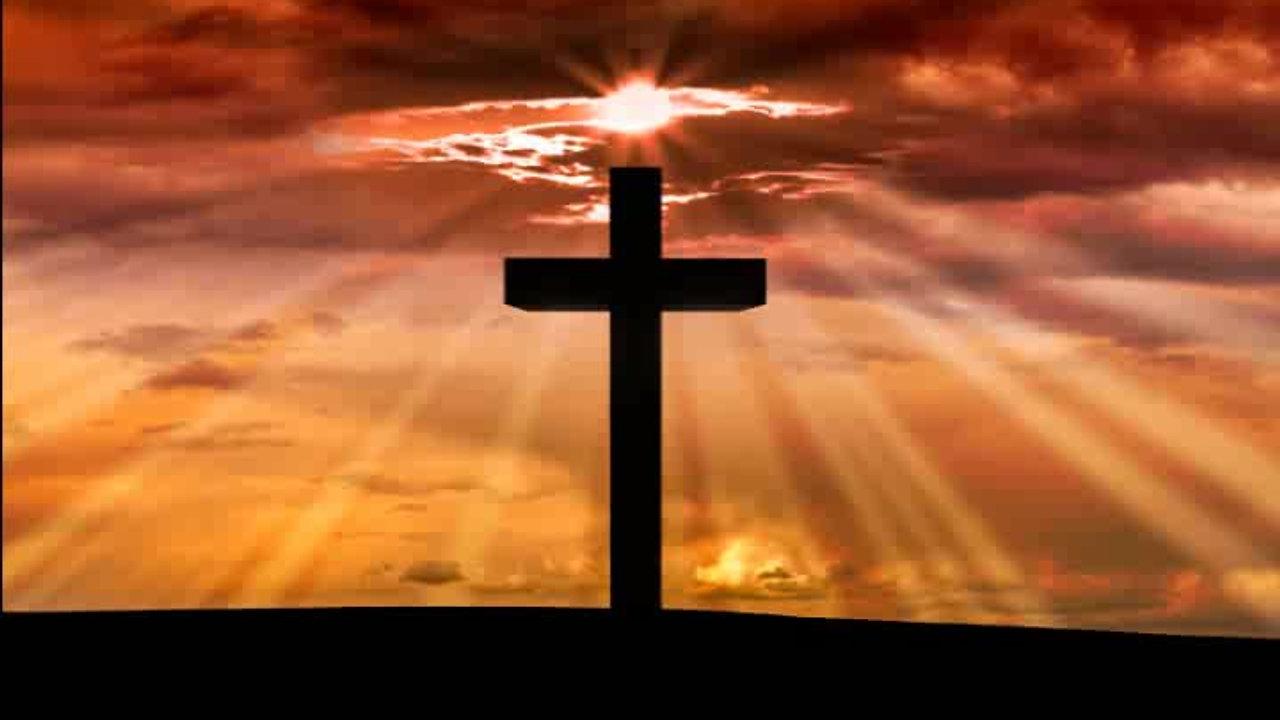 The Covid-19 Prayer Remembrance Tribute