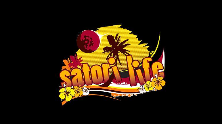 Satori Life