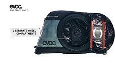 EVOC - Bike Travel Bag XL
