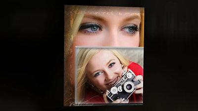Woodland_Photography_sample_portraits_720p