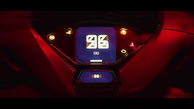 SH125