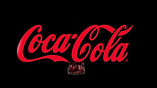 coca cola intro