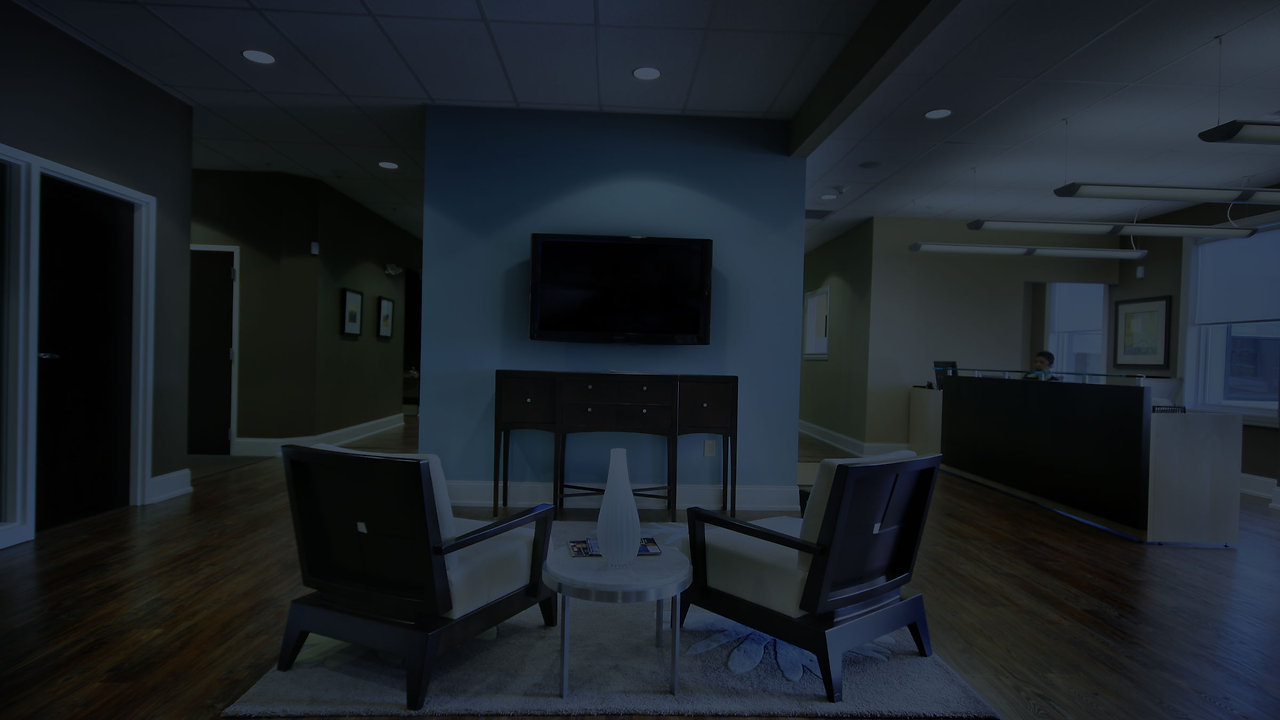 Flex Suites Offices