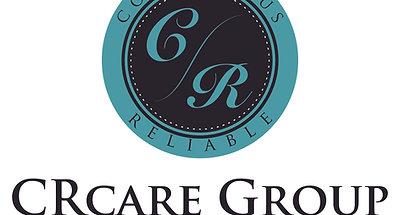 CRcare Virtual tour