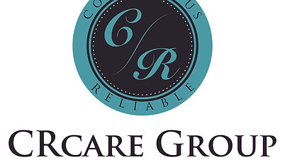CRcare Virtual tour