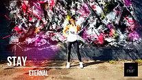 Stay - Eternal HYPE