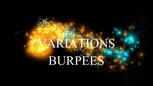 Variations - Burpees1