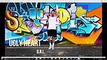 Ugly Heart GRL - Alex Henry