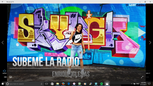 Subeme La Radio (Tony CD Kelly Remix) - Enrique Iglesias