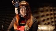 Bri Lane - InterStellar Lady (Live at Bottom Of The River Sound)
