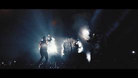 Was ist hier los? - Live Video