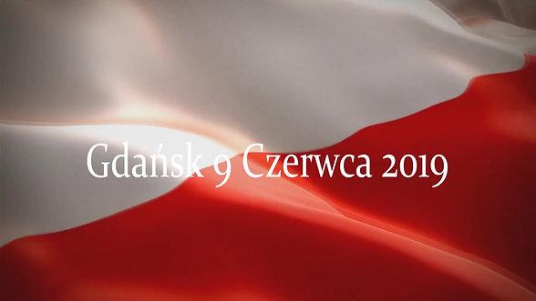 Mistrzostwa Polski Eskrima Wekaf 2019