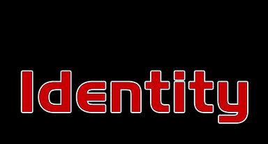Identity, Part 1, I John 3