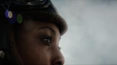 Queen Bess - Netflix Short