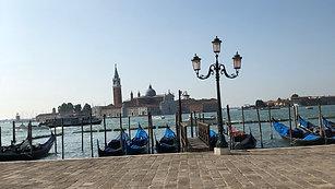 Italian Renaissance Cruise