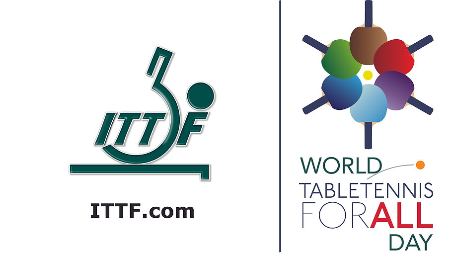 World Table Tennis Day Celebrations 2017