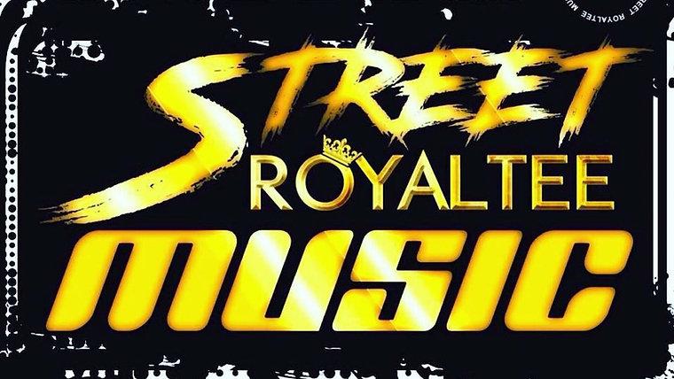 Street Royaltee Music Group
