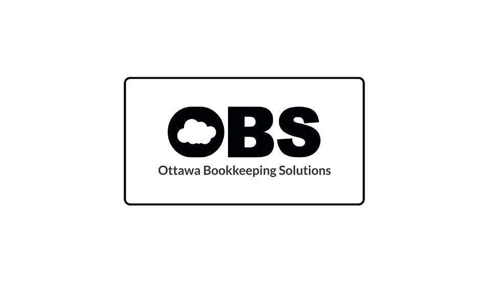 OBS Process