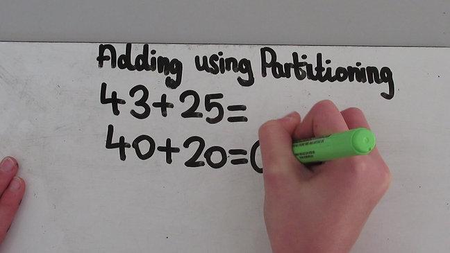 Maths Videos