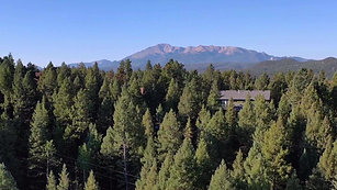 2837 Sunnywood Ave, Woodland Park, CO Residential Property Listing Video